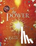 Byrne, Rhonda - The Secret - The Power