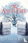 Riley, Lucinda - Angel Tree