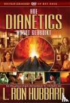 - Hoe Dianetics wordt gebruikt