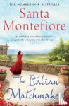 Montefiore, Santa - Italian Matchmaker