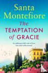 Montefiore, Santa - Temptation of Gracie
