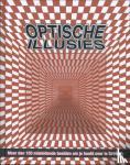 - Optische illusies