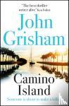 Grisham, John - Camino Island