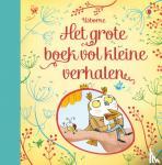 - Het grote boek vol kleine verhalen