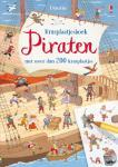 - Piraten