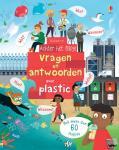 - Vragen en antwoorden over plastic