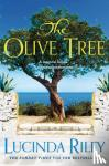 Lucinda Riley - The Olive Tree