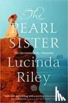 Riley, Lucinda - The Seven Sisters 04. The Pearl Sister