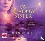 Lucinda Riley - The Shadow Sister