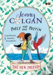 Colgan, Jenny - Polly and the Puffin: The New Friend