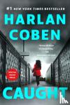 Coben, Harlan - Caught