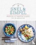 - Snel & Simpel