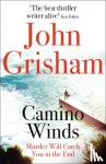 Grisham, John - Camino Winds