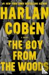 Coben, Harlan - Boy from the Woods