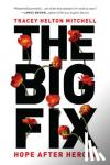 Mitchell, Tracey Helton - The Big Fix - Hope After Heroin