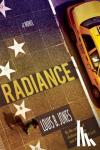 Jones, Louis B. - Radiance