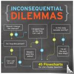 Knock Knock - Knock Knock Inconsequential Dilemmas