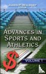 - Advances in Sports & Athletics