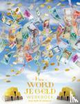 Gary M Douglas - Hoe Word Je G LD Werkboek - Money Workbook Dutch
