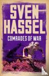 Hassel, Sven - Comrades of War