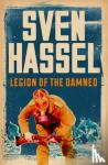 Hassel, Sven - Legion of the Damned