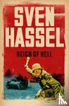 Hassel, Sven - Reign of Hell