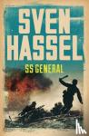 Hassel, Sven - SS General