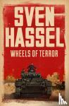 Hassel, Sven - Wheels of Terror