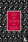 Victoria Hislop - The Story: Love