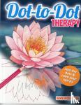 David Woodroffe - Dot-to-Dot Therapy