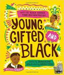 Wilson, Jamia - Young Gifted and Black