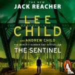 Child, Lee, Child, Andrew - The Sentinel