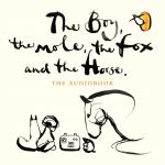 Mackesy, Charlie - The Boy, The Mole, The Fox and The Horse