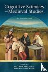 - Cognitive Sciences and Medieval Studies
