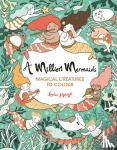 Mayo, Lulu - A Million Mermaids