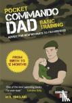 Sinclair, Neil - Pocket Commando Dad