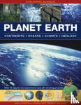 Farndon, John - Exploring Science: Planet Earth Continents