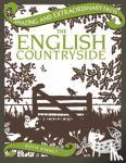 Binney, Ruth - The English Countryside