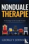 Johnson, Georgi Y - Nonduale Therapie