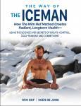 Wim Hof, Koen De Jong - The Way of The Iceman