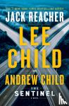 Lee Child, Andrew Child - The Sentinel
