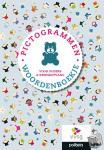 - Pictogrammenboekje kinderopvang