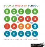 Ridder, Kevin De, Verleijen, Jacques - Sociale media op school