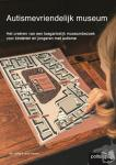 Nil, Bart De, Rutsaert, Liesa - Autismevriendelijk museum