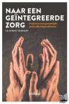 Geeraert, Robert - Naar een geïntegreerde zorg