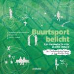 Schaillée, Hebe, Theeboom, Marc, Brosens, Dorien - Buurtsport belicht