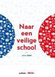 - Naar een veilige school