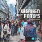 Luc Van De Steene, Luc - Werken met foto's