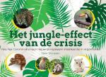 Verrezen, Nele - Het jungle-effect van de crisis