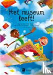 Vernelen, Aag - Het museum leeft!